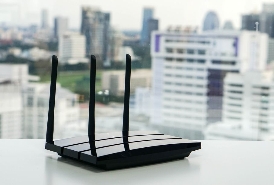 Your Wi-Fi Router Is Under Attack. Update It Now