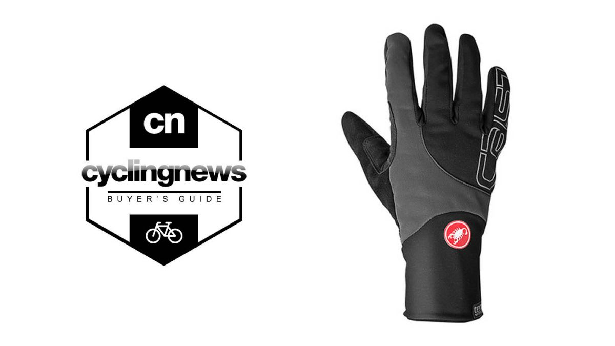 Castelli clothing range overview 2020: range, details, pricing and specifications