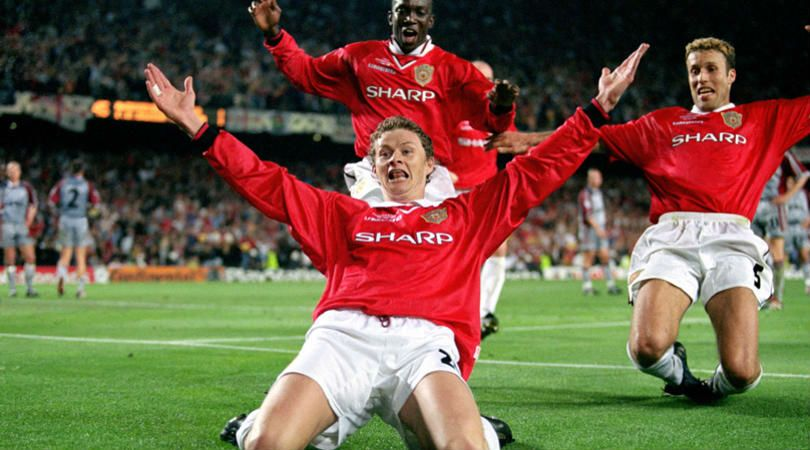 EVERY Champions League-winning team – from worst to best ...