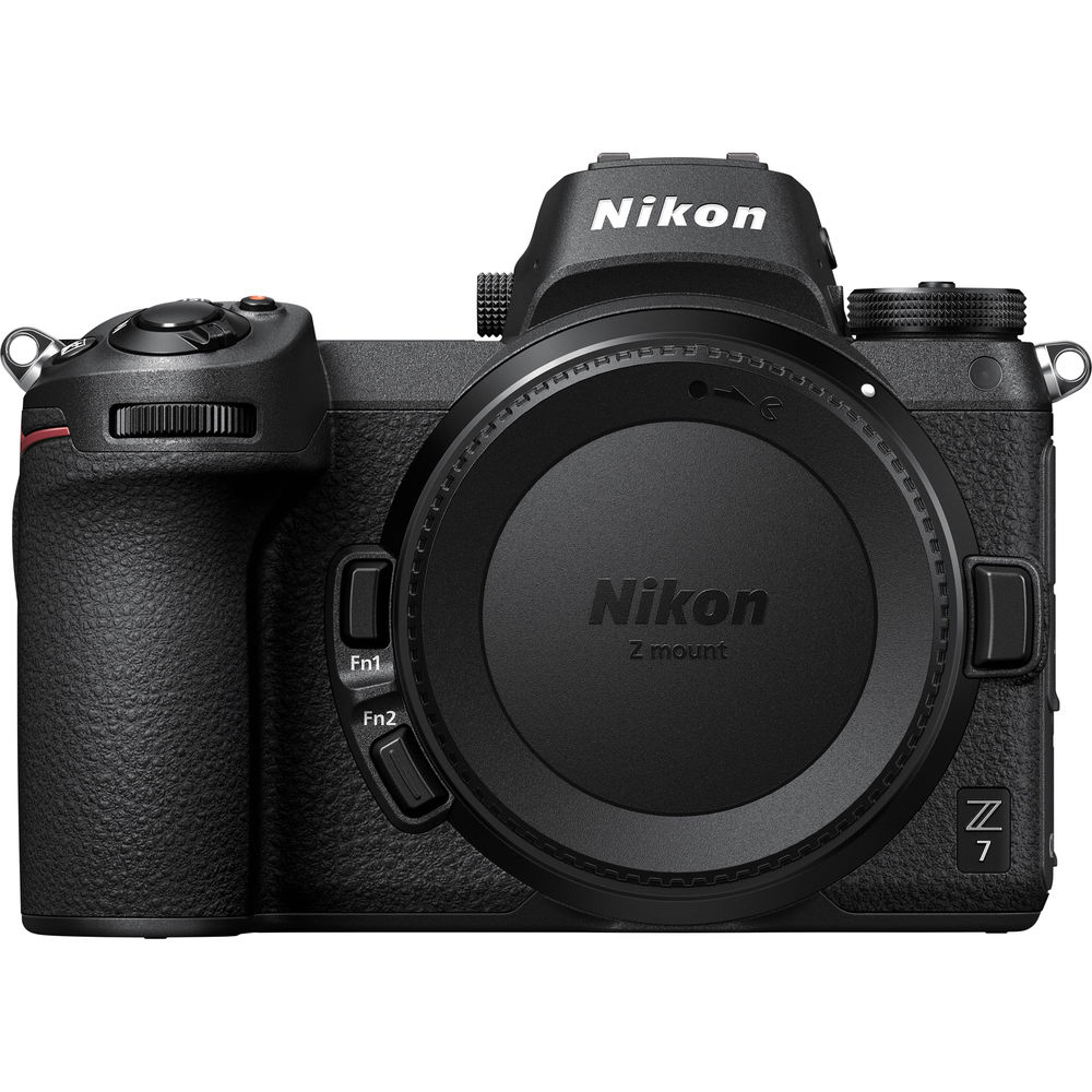 Nikon Black Friday and Cyber Monday deals in 2019 | Digital Camera World