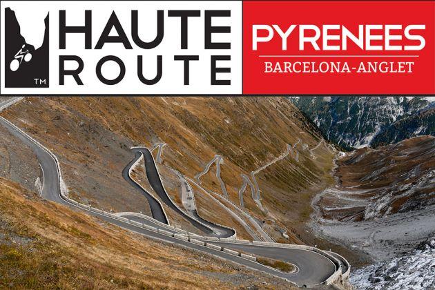 Haute-Route-4