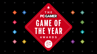 The best PC games of 2017 | PCWorld