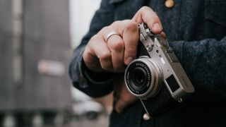 Best compact cameras