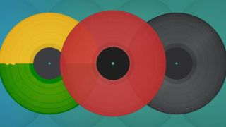 Vinyl on target to outsell CDs for the first time since 1986
