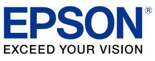 Epson Drives Expand Laser Projector Portfolio