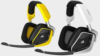 This cheap headset deal will serve you perfectly for gaming and working from home