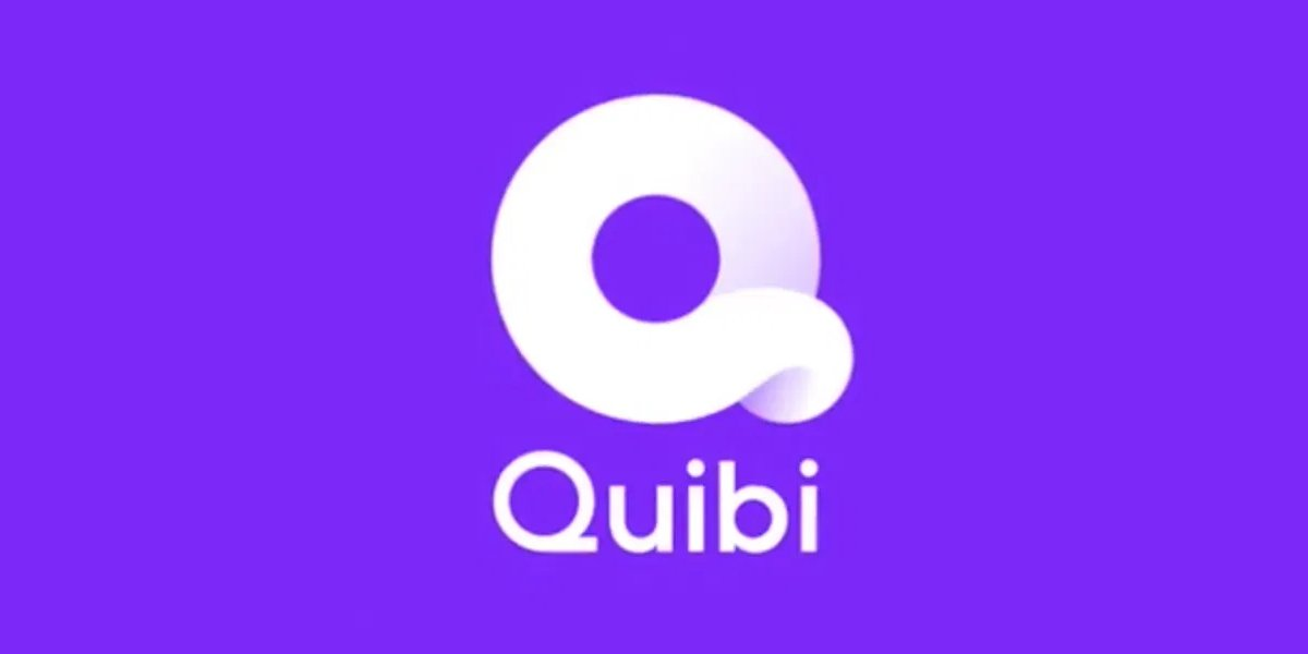 Quibi is a new short-form mobile video streaming platform