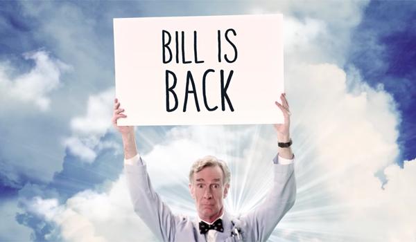 bill nye saves the world season 1