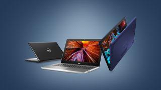 Best school laptops