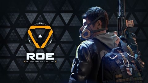 Image result for ring of elysium
