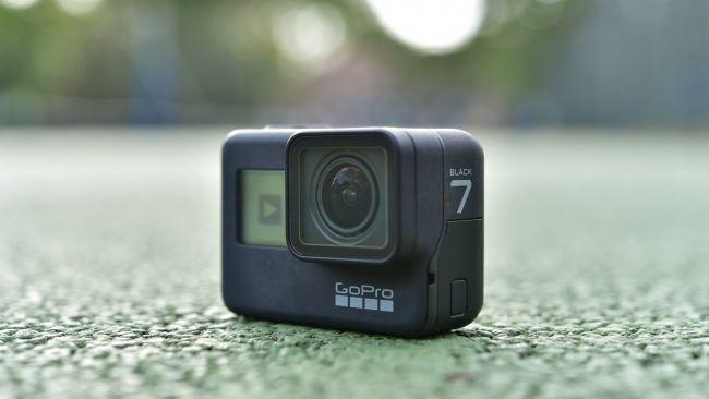 أفضل كاميرات حدث في 2019 من خلال عروض توفير