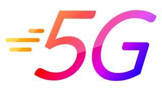 Sky Mobile 5G