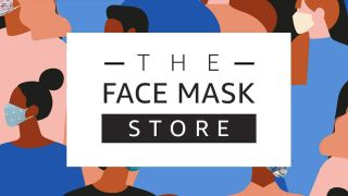 Amazon Face Masks Store