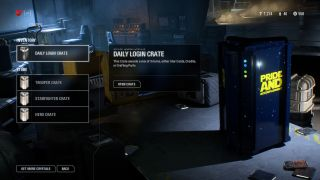 The Most Downvoted Comment In Reddit History Is Now A Star Wars Battlefront 2 Mod Pc Gamer
