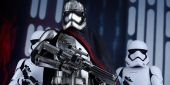 New Star Wars Battlefront II Trailer Has Us Totally Pumped...To Watch The Last Jedi