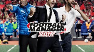 Football Manager 2018 tips