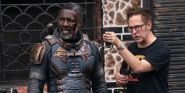 Superman's History With Idris Elba's Bloodsport Involves So Many Details That James Gunn Shared For The Suicide Squad