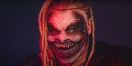 More Details Emerge On WWE's Release Of Bray Wyatt, And I'm Even More Confused