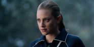Riverdale's Lili Reinhart Shares Her Blunt Feelings About Quarantining For Production