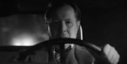 Netflix's Mank Trailer: David Fincher And Gary Oldman Dig Deep Into Citizen Kane's Sordid History