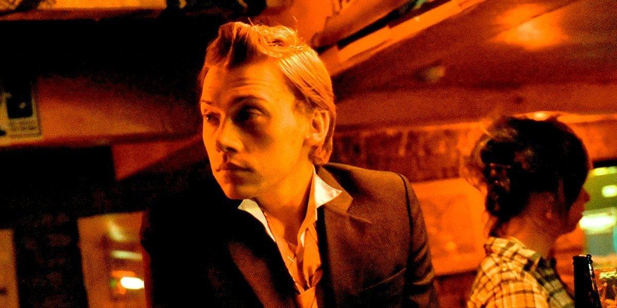 Rupert Grint in Cherrybomb