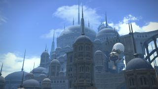 FFXIV leveling guide