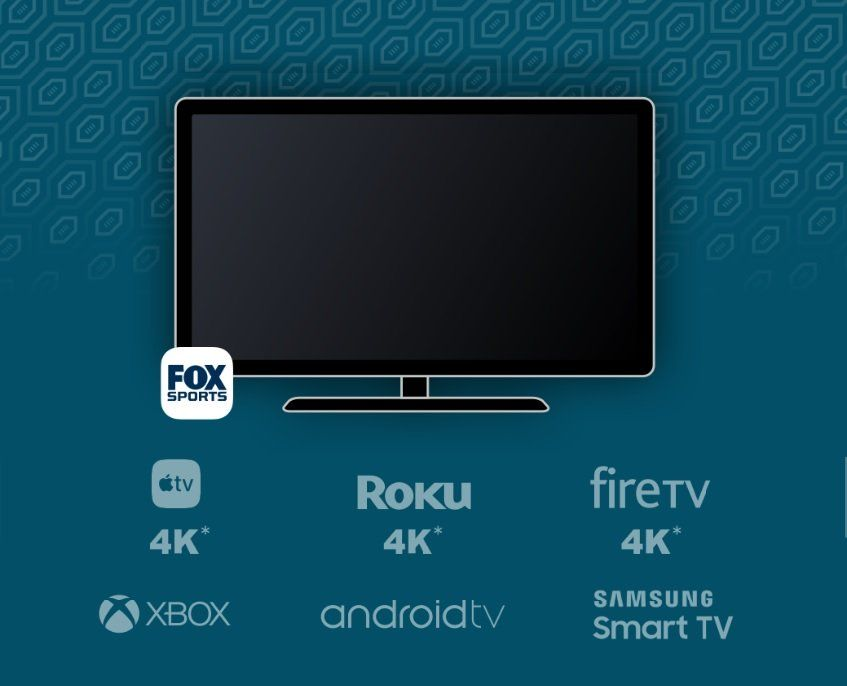 How to watch the Super Bowl in 4K in 2020   WhatToWatch