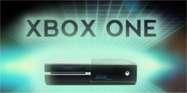 Microsoft Offers To Pay YouTubers To Positively Promote Xbox One