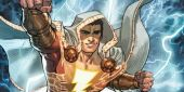 How The Shazam Movie's Billy Batson Will Be Different From The Comics
