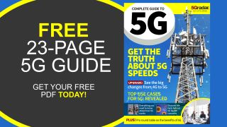 Free Complete Guide to 5G.