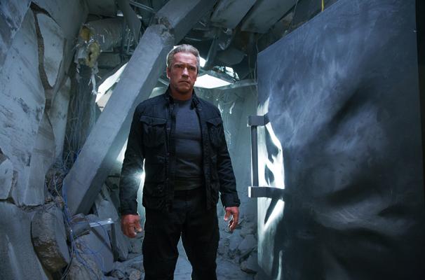 Terminator Genisys Arnold Schwarzenegger.jpg