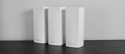 Linksys Velop review | TechRadar