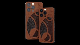 iPhone 12 Caviar Eco Collection