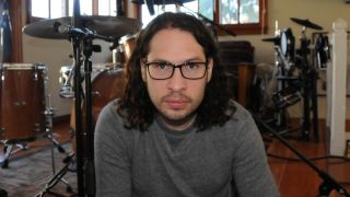 Former My Chemical Romance guitarist Ray Toro is set to release his solo debut album