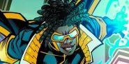 Static Shock: 6 Things To Know About The DC Comics Superhero Ahead Of His Movie