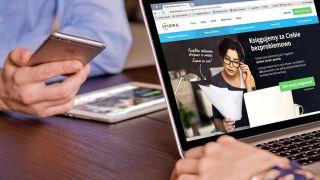Best note-taking app for iPad Pro