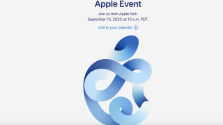 iPhone 12 could launch at Apple's 'Time Flies' event on the 15th September