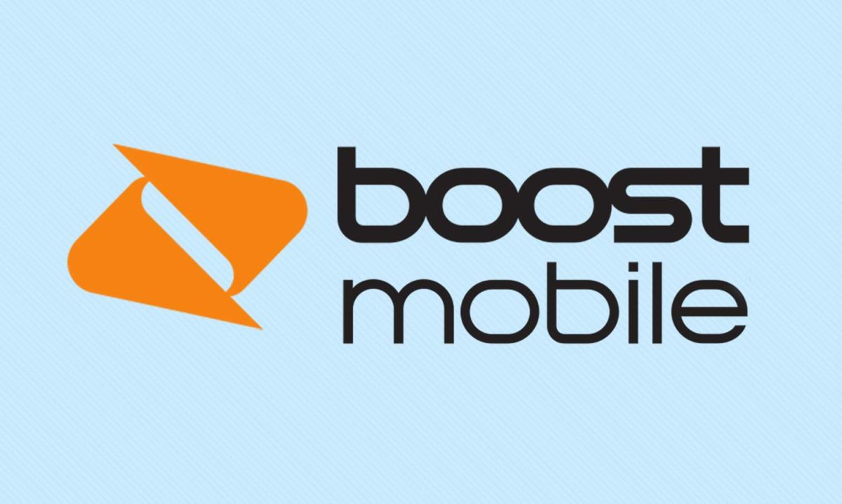 MetroPCS vs  Boost Mobile: Which Is Right for You? | Tom's Guide