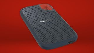 SanDisk Portable (1GB a 5GB)