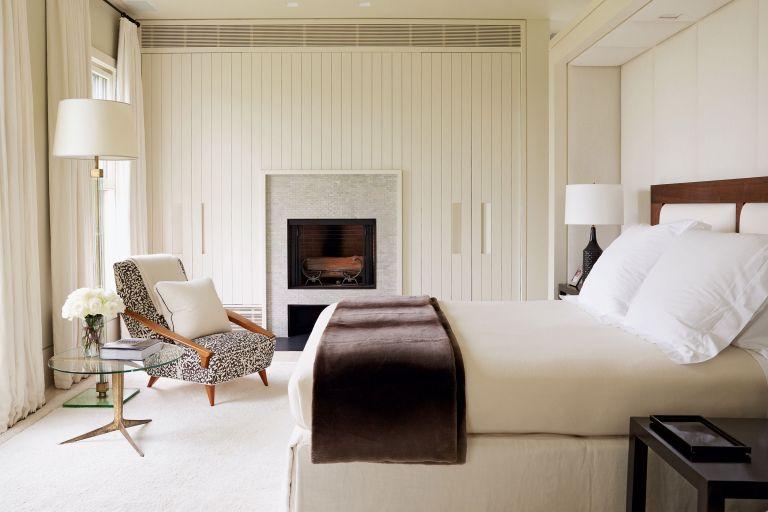 GPJ-Baker-Interior-Designer-of-the-year-lifestyle-Veere-Grenney