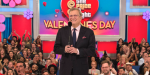 The Price Is Right Suspends Production For Grieving Drew Carey