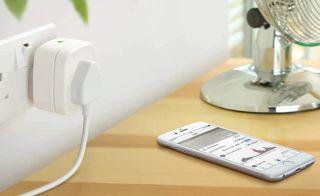 Best smart plugs guide