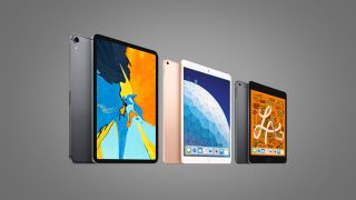 best Black Friday iPad deals