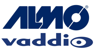 Almo, Milestone Expand Distribution Partnership With Vaddio