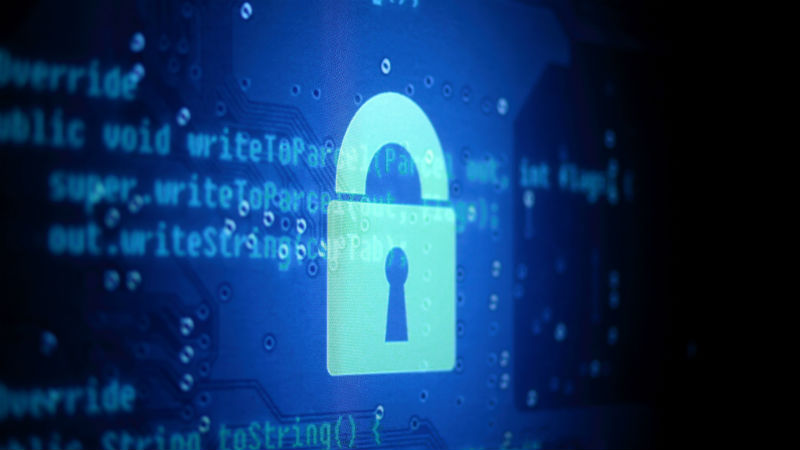 How to take charge of data encryption in the cloud era | ITProPortal