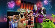 Why Hotel Transylvania 3: Summer Vacation Was More Challenging Than The First Two, According To The Director