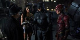 One Big Reason Justice League 2 Still Needs To Happen