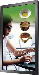 Teq Digital Intros New HD Digital Signage Player