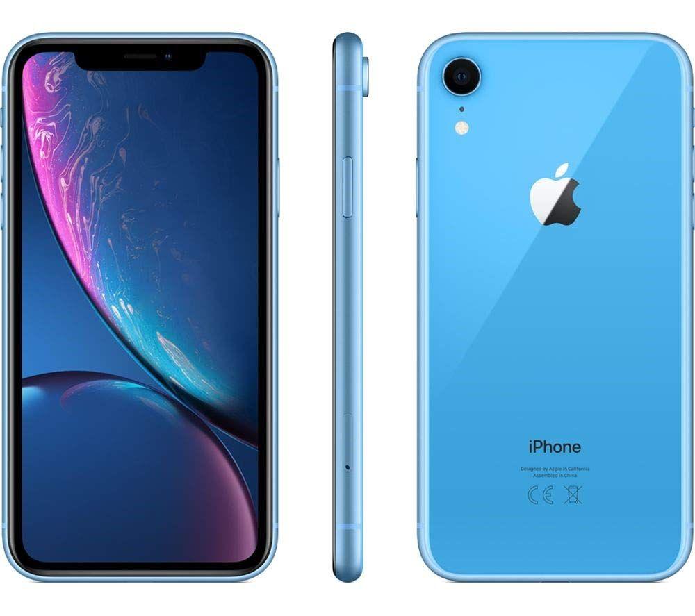 sale retailer 613c0 7fb3f Best iPhone XR Deals in July 2019 | Tom's Guide