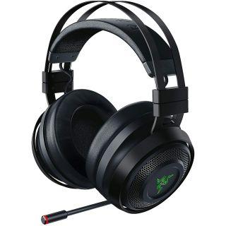 Razer gaming headset deals sales